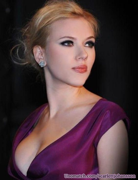Scarlett Johansson is an American actress, model and singer.A role in A Love Song for Bobby Long (2004) earned Johansson a third Golden Globe for Best Actress nomination.
