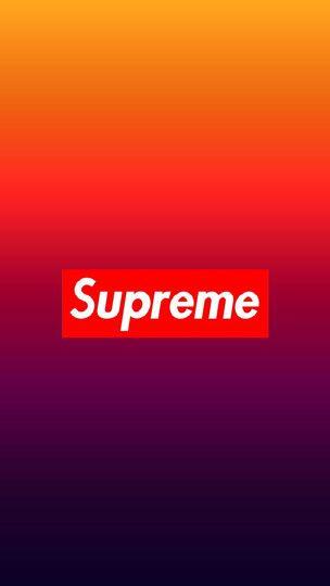 Supreme Supreme Wallpaper Supreme Iphone Wallpaper Supreme Iphone neon supreme wallpaper