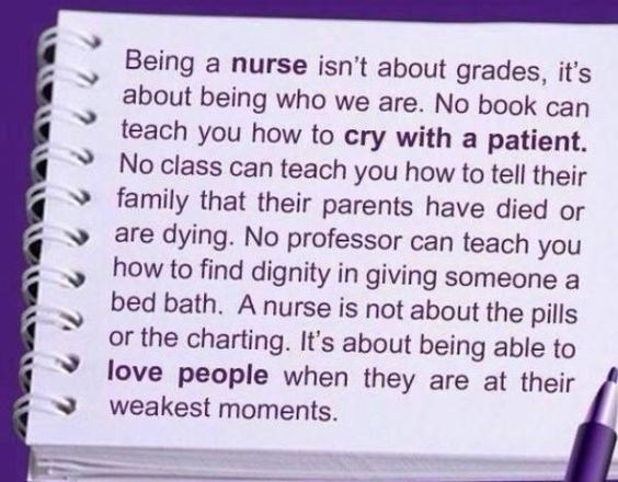 I'm writing a research paper about how nurses/doctors cope emotionally with dying patients. how should i start?
