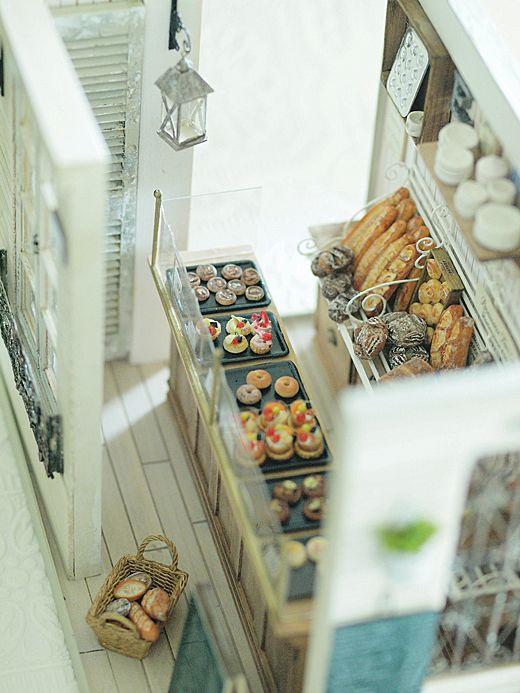 要チェックの「原宿パン屋さん」5店|パン好きも唸る有名店とは!?