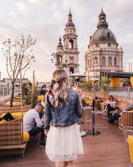 Aria Hotel Budapest: A Hungarian High Note – lilyslensonlife