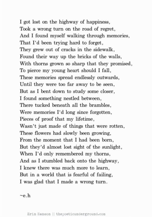 I need help figuring out this poem?