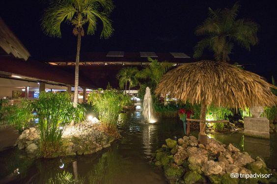 Bavaro Princess All Suites Resort, Spa & Casino (Punta Cana, República Dominicana) - Complejo turístico con todo incluido - Opiniones y…