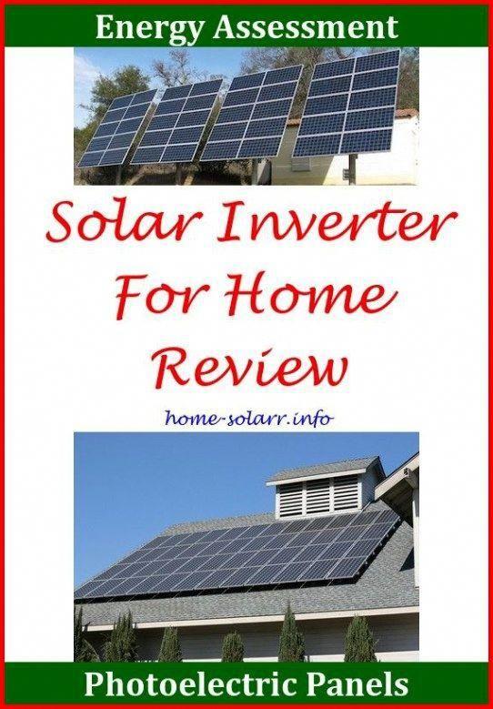 Renewable Solar Energy Solar Energy Book Choosing To Go Environmentally Friendly By Converting To Solar Powered Ene Solar Solar Panels Roof Solar Panel Cost