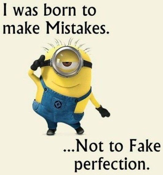 40 Funny Quotes Of The Day And Short Funny Sayings 13 Cute Smile Quotes Funny Minion Quotes Funny Minion Memes