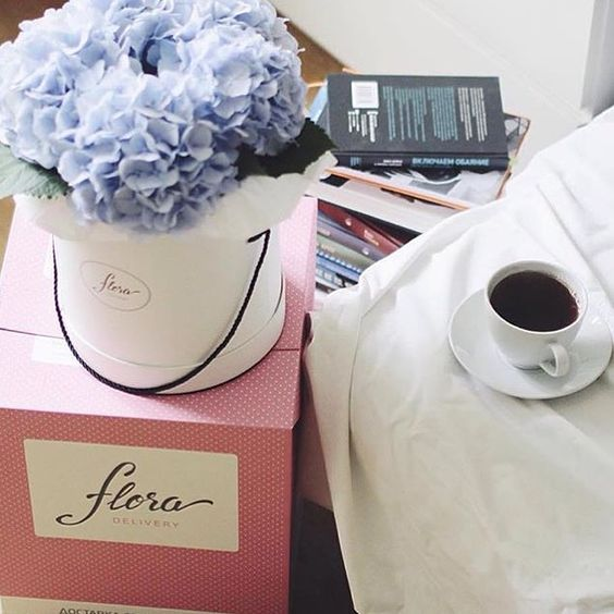 Good evening #gn #ge #good #goodevening #flowers #coffee #book #unique #color #colorful #love #homesweethome #house #likeforlike #like4like #l4l #fashionista #fashionblogger #fashionblog #fashion #follow4follow #followme #ootd #tbt #tflers #ariellascorner