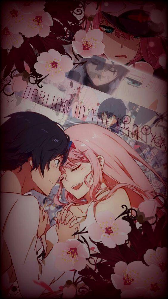 Otakuugirl Manga Anime สาวอน เมะ ศ ลปะอะน เมะ อะน เมะ