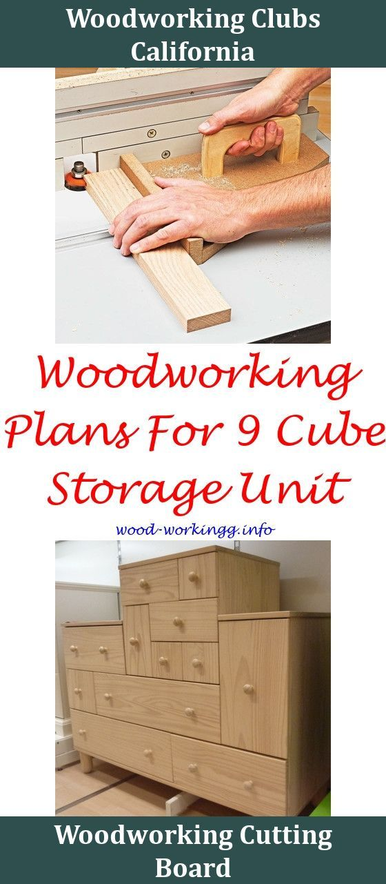 Hashtaglistwoodworking Supply Catalogs Woodworking Vice Hardware Woodworks Craft Diy Wood Projects For Men Cool Woodworking Projects Cabinet Woodworking Plans