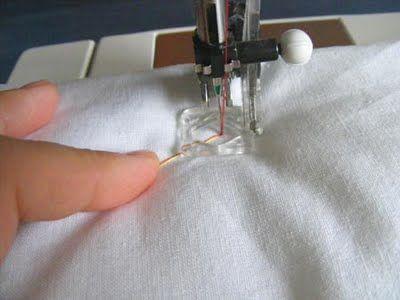 Free Motion Quilting Tutorial /Geta's Quilting Studio Como começar o Quilting
