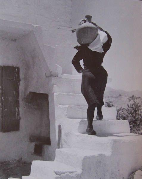 Nelly's: Dolce Vita Photography, Photos Greece, Greece Hellas Ελλάς, 1939 Nelly S, Greece Portraits, Greece Greeks, Nelly S Greece, Aka Nelly S, Greece Memories