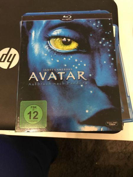 Bluray Box in Kalk - Köln Merheim | Filme & DVDs gebraucht kaufen  | eBay Kleinanzeigen
