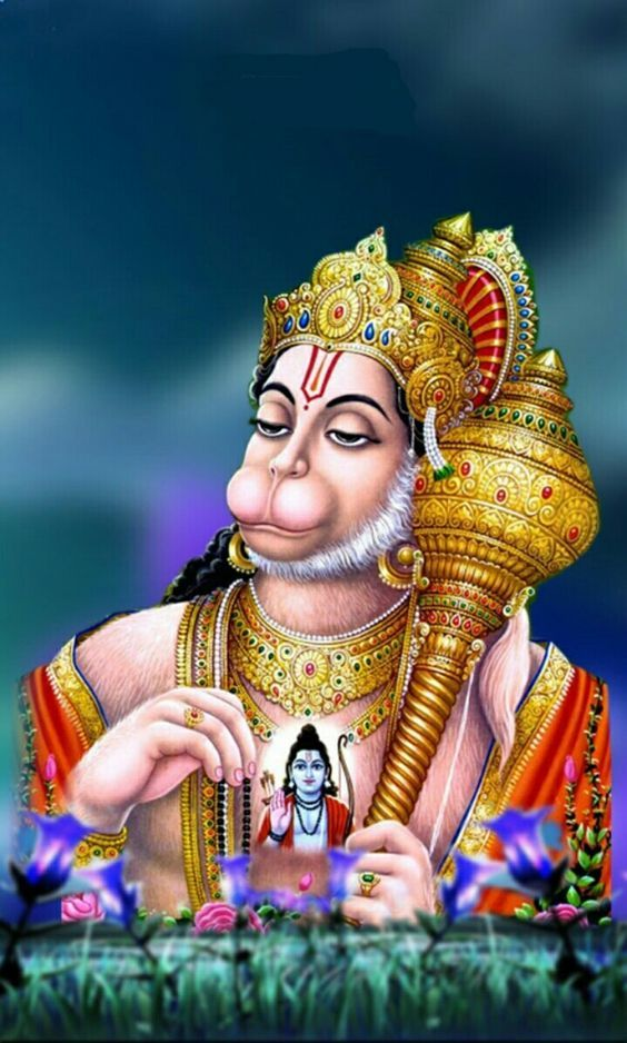 2019 Hanuman Images Bajrang Bali Images Hanuman Photos Hanuman Images Hanuman Lord Hanuman Wallpapers Bajrang bali hanuman wallpaper hd