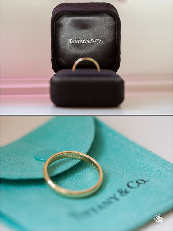 Nina Hintringer Photography - Follow your Heart Katrin und Manuel Zollikon Switzerland - weddingblog.ninahintringer.com