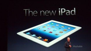 The new iPad will be available in 10 countries on March 16 beginning at $499, Phil Schiller, Apple's SVP of worldwide marketing, announced at a press event in San Francisco Wednesday.    Apple will begin taking pre-orders on its website later Wednesday. Devices will arrive in Apple stores in the ...