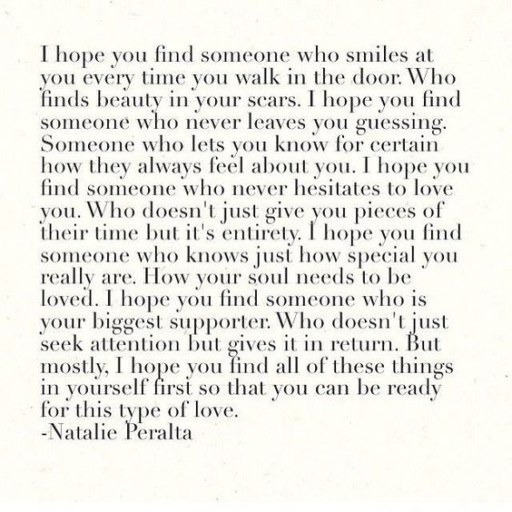 relationship quotes - http://mer-cury.com/quotes/25-relationship-quotes-that-will-make-you-think-about-your-relationships/
