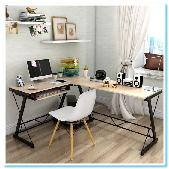 49 Reference Of Sofa Set Table Price In Pakistan In 2020 Sofa Set Computer Table Latest Wooden Sofa Designs