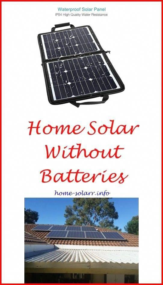 Green Renewables And Solar Energy Solar Energy What Is It Deciding To Go Eco Friendly By Changing Over Solar Panels Solar Power House Solar Energy For Home