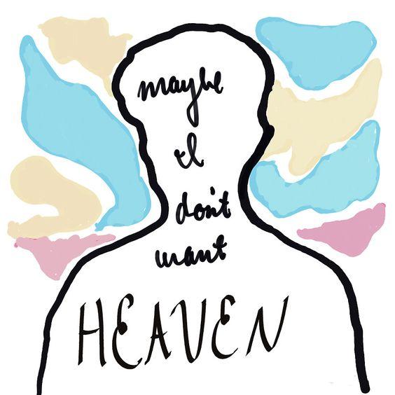 Troye Sivan – Heaven acapella