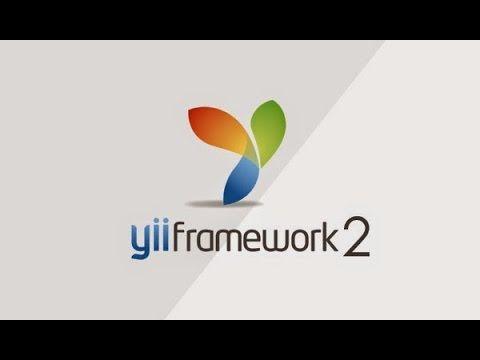 01. Yii2 Español - Framework PHP - Configuración e instalación