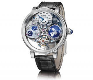 Bovet-Récital-18-The-Shooting-Star