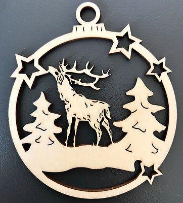 Bild 9 Von 11 Holz Basteln Weihnachten Laubsage Vorlagen Weihnachten Fensterdeko Weihnachten