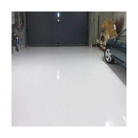 Peinture Sol Garage 05 Choisir Une Teinte 50 122736 Interior Design Home Decor Design