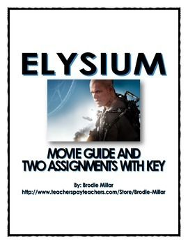 Movie assignments
