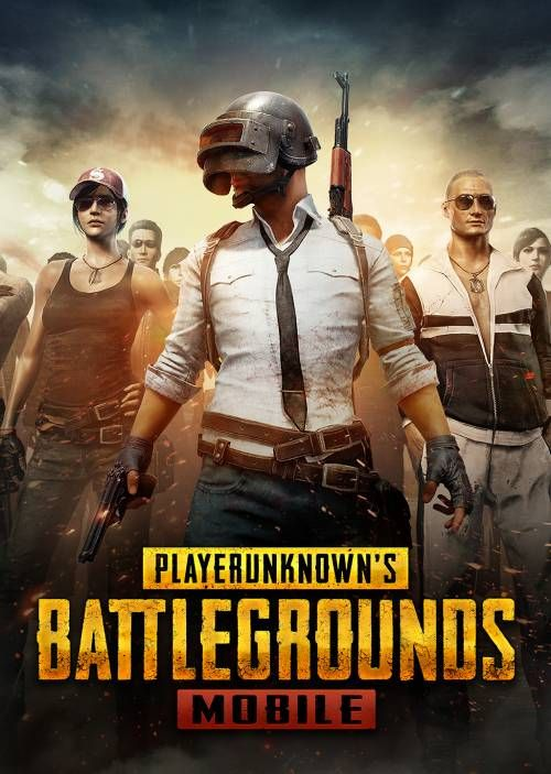 Pubg Mobile Uc Hack Android And Ios Game Cheats Mobile Game Android Hacks