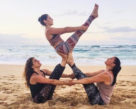 Pin On Gymnastic Dance