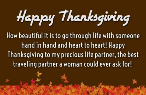 Thanksgiving Quotes 2020 In 2020 Thanksgiving Messages Thanksgiving Quotes Messages