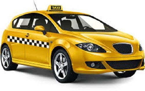 Six Points To Be Considered Before Hiring A Cab Service In 2020 Taxi Cab Taxi Service Taxi