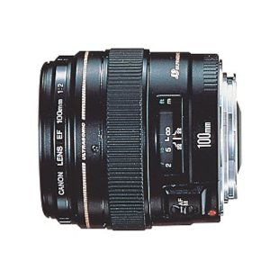 For pictures when you need the best image quality or smooth bokeh. Super sharp.