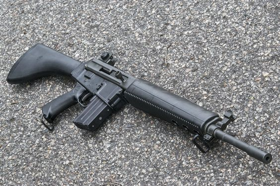 Blog | GunMag Warehouse - Got AR-15 Mags? Get these rifles!