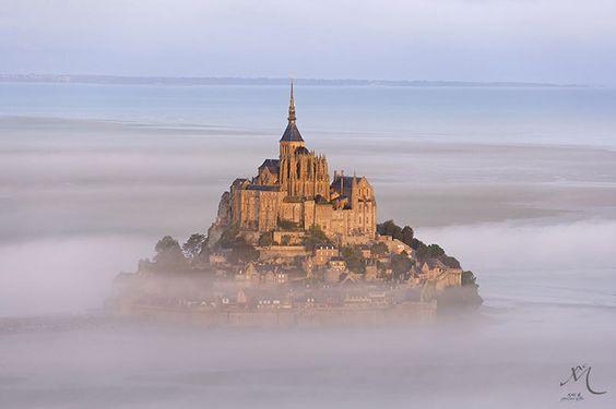 France Sunrise Sensations - Vincent_M