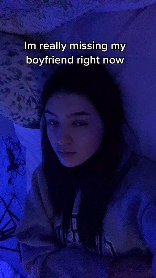 I M Defo Not Isseypovs Thebestbabyboi Tiktok Watch I M Defo Not Isseypovs S Newest Tiktok Videos Miss My Boyfriend Tiktok Watch My Boyfriend