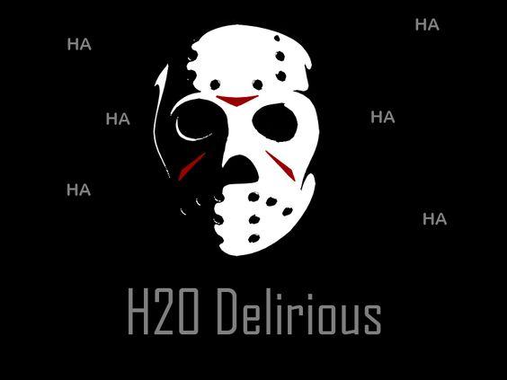 halloween h20 gif
