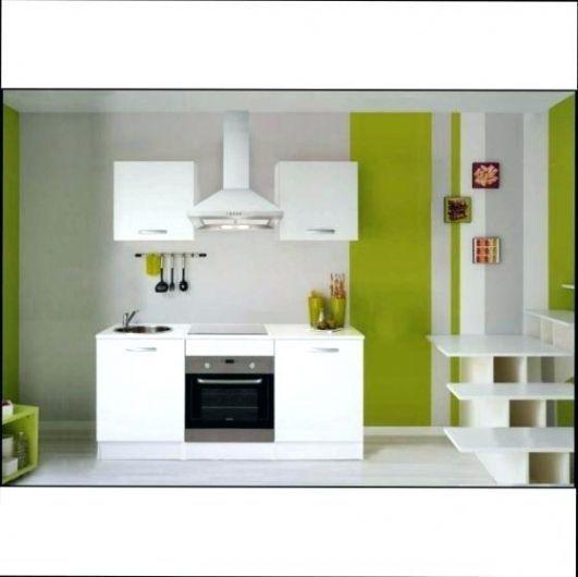 8 Gas Ranges That Will Upgrade Your Kitchen Best Gas Stove Gas Range Kitchen