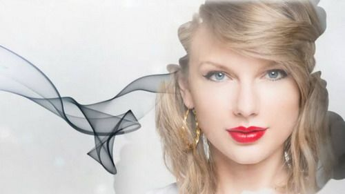 Download taylor swift 25 pinterest download taylor swift project for proshow producer free voltagebd Images