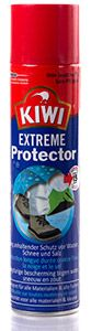 Kiwi Imprägnierspray Extreme Protector
