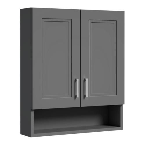 Magick Woods Elements 24 Stratton Toilet Topper In 2020 Stylish Doors Bathroom Storage Cabinet Bathroom Wall Cabinets