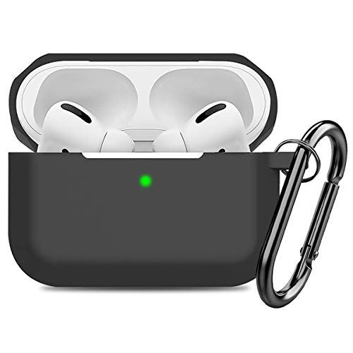 Niyo Airpods Pro Case Cover Full Protective Shockproof Wa Https Www Amazon In Dp B083zgd85m Ref Cm Sw R Pi Dp U X Protective Cases Airpods Pro Airpod Pro