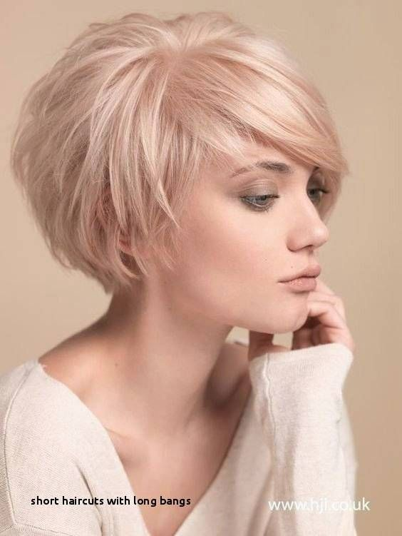 22 Short Hairstyles Fine Hair Over 50 30 Best Long To Short Haircuts Ideas In 2020 Short Thin Hair Short Hairstyles Fine Short Hair Styles