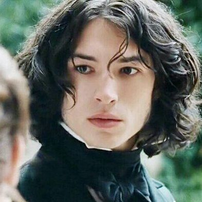 Картинки по запросу ezra miller Face Pinterest Winter colors - qualit t sch ller k chen