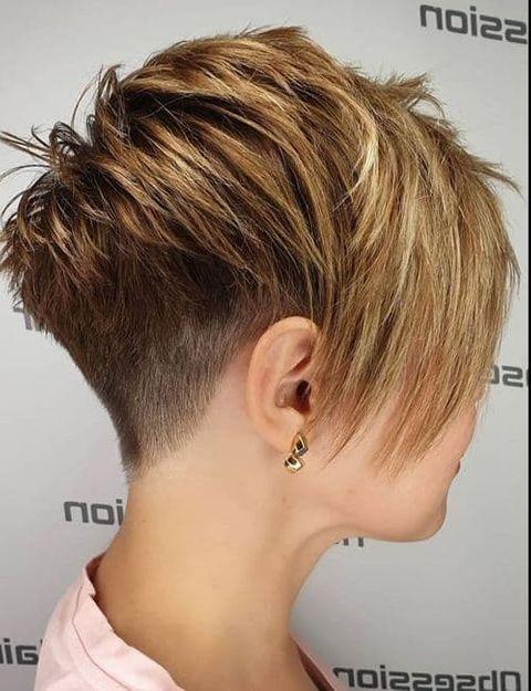 Pin On Undercut Haircuts