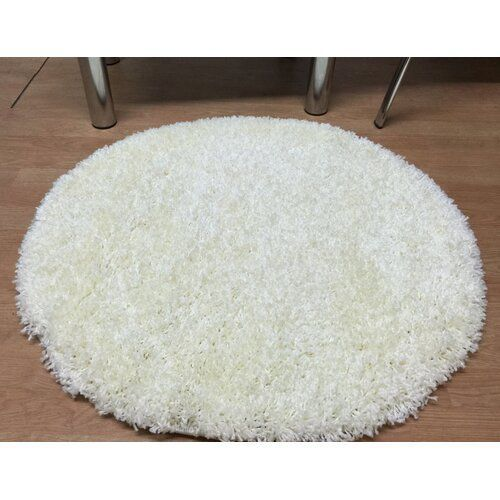 17 Stories This Easy To Clean And Affordable Shaggy Rug Will Add Comfort And Texture To Your Home Designed To Be Soft Under In 2020 Rugs In Living Room Area Rugs Rugs