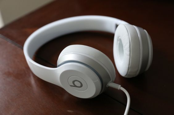 Get ready for the new Beats (wireless?) headphones at iPhone event