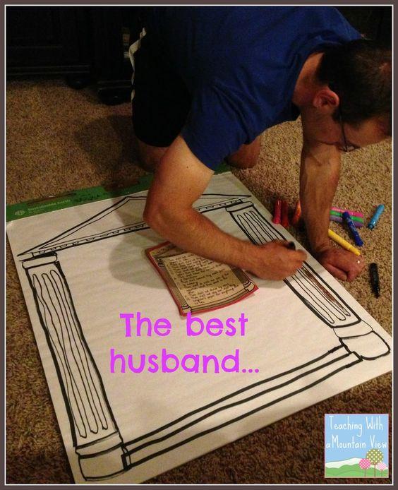 husband+drawing.jpg 1,300×1,600 pixels