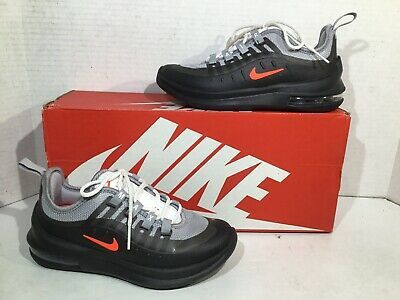 nike revolution 3 ps youth's running shoes