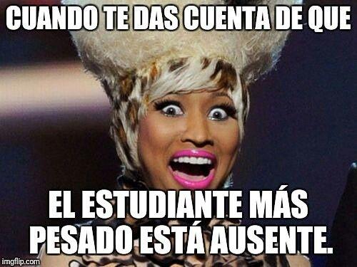 Pin By Absalom O Neil On Los Mejores Memes En Espanol Gym Buddy Gym Memes Funny Gym Crush