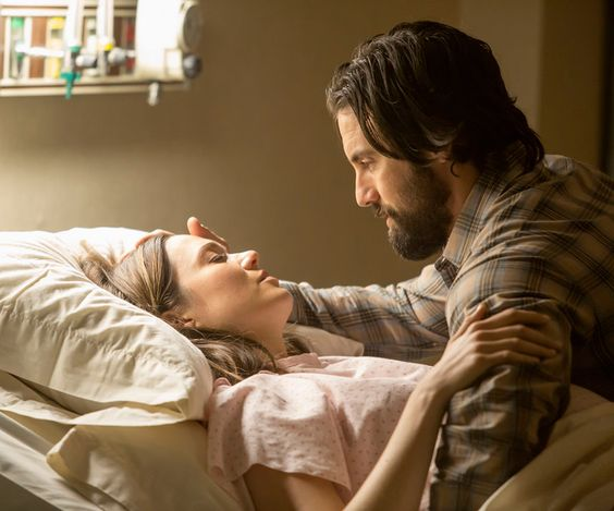 20 TV Shows to Watch in September - This Is Us from InStyle.com